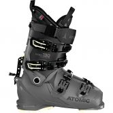 Atomic - Hawx Prime XTD 130 Tech GripWalk Men anthracite black sand