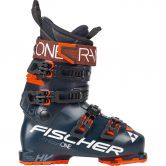 Fischer - Ranger One 130 Powered By Vacuum Walk Men darkblue red