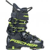 Fischer - Ranger Free 130 Walk Dyn Men black yellow