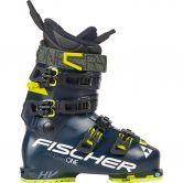 Fischer - Ranger One 110 Powered By Vacuum Walk Dyn Herren dunkel blau gelb