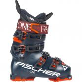 Fischer - Ranger One 130 Powered By Vacuum Walk Dyn Herren dunkelblau rot
