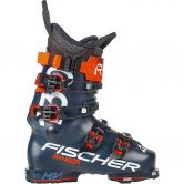 Fischer - Ranger One 130 Walk Men darkblue red