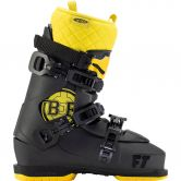 Full Tilt - B&E Pro LTD Men black yellow