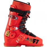 Full Tilt - Tom Wallisch Pro LTC Men red