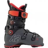 K2 - BFC 100 GripWalk Men grey red
