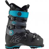 K2 - BFC W 80 GripWalk Women grey blue