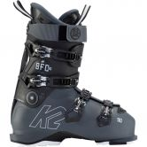 K2 - BFC 90 GripWalk Men grey sea form