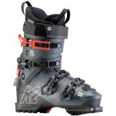 K2 - Mindbender 100 Men black