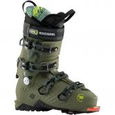 Rossignol - Alltrack Pro 130 GripWalk Men khaki green