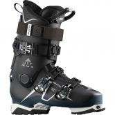 Salomon - QST Pro 100 TR Men black