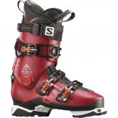 Salomon - QST Pro 130 TR Men pomegranate