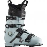 Salomon - Shift Pro 110 W AT Damen sterling blue black
