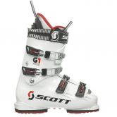 Scott - G 1 FR 130 Men white