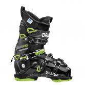 Dalbello - Panterra  100 GW MS Men black lime