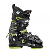 Dalbello - Panterra 100 GW MS Herren black lime