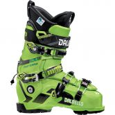 Dalbello - Panterra 120 GW Men lime lime
