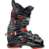 Dalbello - Panterra 90 GW Herren black red