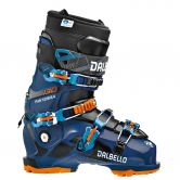 Dalbello - Panterra 130 ID GW MS Men blue black