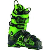 K2 - Pinnacle 110 SV 100mm men green transparent