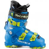 Tecnica - Cochise light 110