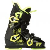 Full Tilt - Descendant 4 ski boot