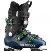 Salomon - Skischuh QST Access 80X