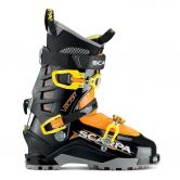 Scarpa - Vector Men black