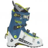Scott - Superguide Carbon GTX® Men white maui blue
