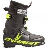 Dynafit - TLT Speedfit Men black