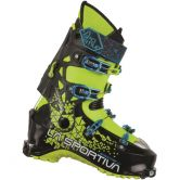 La Sportiva - Spectre 2.0 Herren black apple green