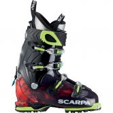 Scarpa - Freedom SL Men anthracite red