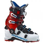 Dynafit - Radical CR Men white/red