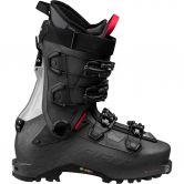 Dynafit - Beast Touringboot Men anthracite