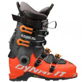 Dynafit - Radical Herren fluo orange