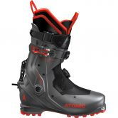 Atomic - Backland Pro Men anthracite red