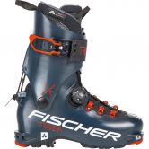 Fischer - Travers TS Men darkblue red