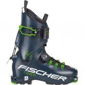 Fischer - Travers GR Men dark blue green
