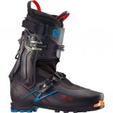 Salomon - S/Lab X-Alp Men black