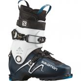 Salomon - MTN Explore Herren petrol blue