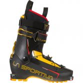 La Sportiva - Skorpius CR Herren black yellow