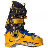 La Sportiva - Spectre 2.0 yellow blue