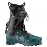 Dalbello - Quantum Asolo Uni green black