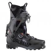 Dalbello - Quantum Asolo Factory Uni carbon