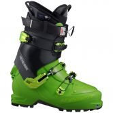 Dynafit - Winter Guide CP Men green