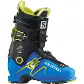 Salomon - MTN Lab Herren black blue
