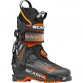 Scarpa - F1 LT Men carbon orange