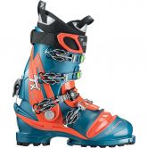 Scarpa - TX Pro Herren lyons blue red orange