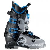 Scarpa - Maestrale XT Herren cool gray black blue