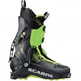 Scarpa - Alien RS Herren carbon black
