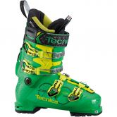 Tecnica - Zero G Guide 99mm Tourenschuh Herren green
